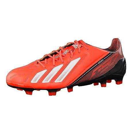 adidas rosse da calcio