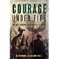 Courage Under Fire: The 101st Airborne's Hidden Battle at Tam Ky