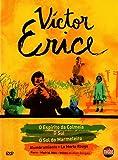 Victor Erice Collection: El sol del membrillo (AKA The Dream of Light, The Sun of the Quince Tree ) + El espiritu de la colmena + El Sur + La Morte Rouge + Short Films 5 DVD Box Set