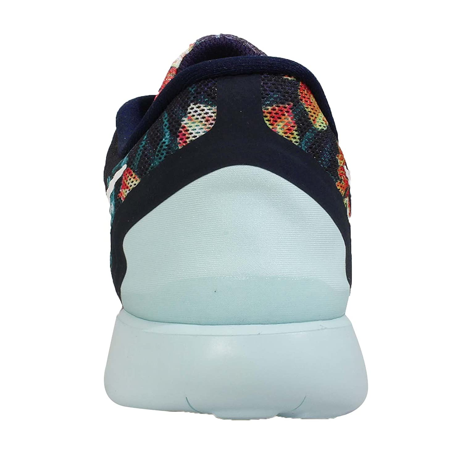 6a199ff2494b ... sale amazon nike mens free 5.0 photosynthesis pack running shoes floral  print 9.5 road running c7bd6