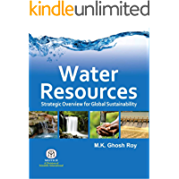 Water Resources Strategic Overview for Global Sustainability