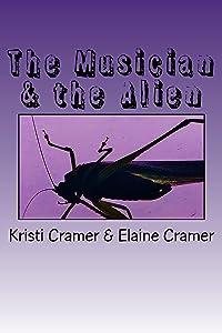 The Musician & the Alien: A Darkly Humorous Sci-Fi Short