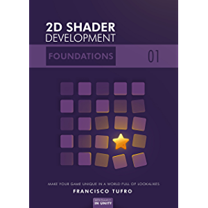 Amazon com: Unity 2018 Shaders and Effects Cookbook