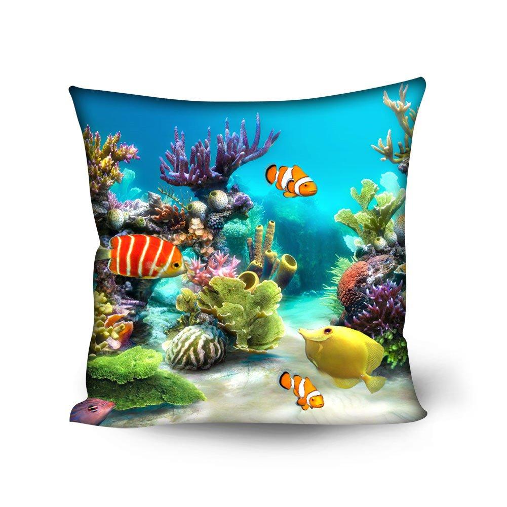 Tropical Fish-3