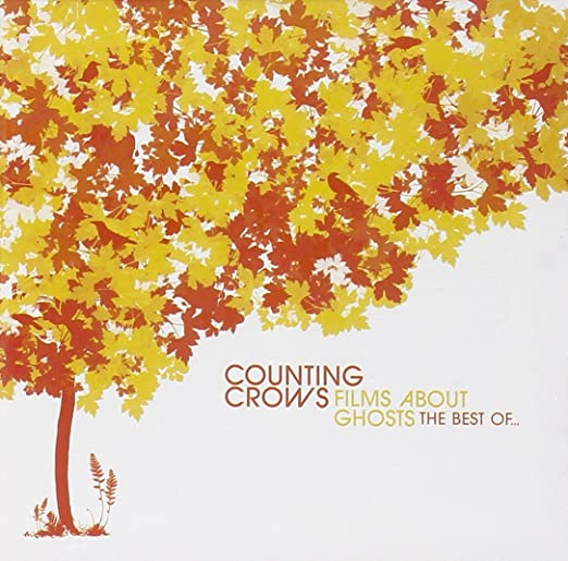 Films About Ghosts : The Counting Crows: Amazon.es: Música