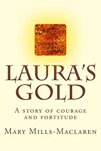 Laura's Gold