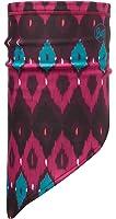 Buff Bandana Ketten Snowboarding Ski Headwear Sun Wind Protection Mask - Maihai
