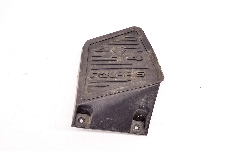 Polaris Scrambler 500 4X4 Sportsman 6X6 Shield Cv Joint Rh Blk 5431149-070 New Oem