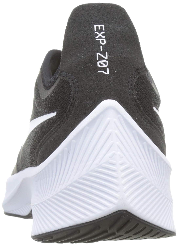 san francisco b7b7e 35b9f Nike Exp-z07, Chaussures de Basketball Homme  Amazon.fr  Chaussures et Sacs