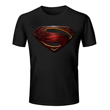 superman t shirt for women images galleries with a bite. Black Bedroom Furniture Sets. Home Design Ideas
