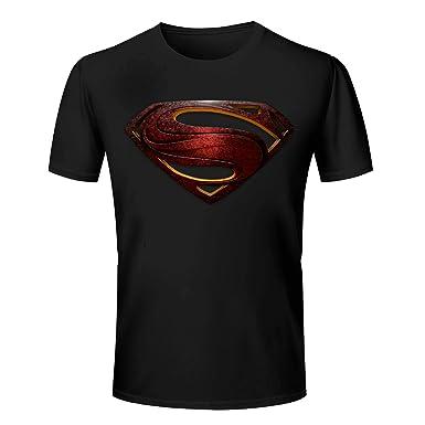 Supergirl T Shirt For Women