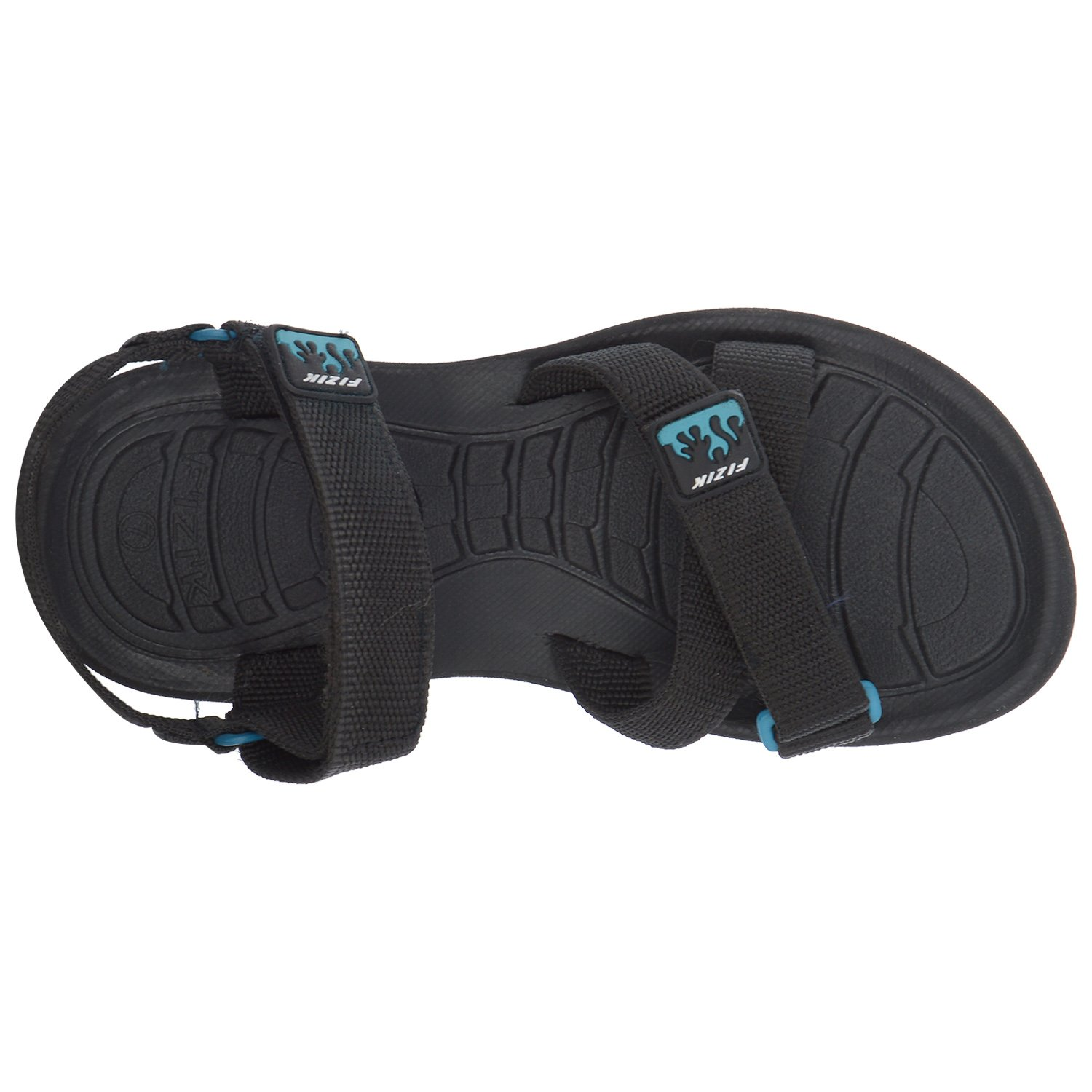 Fizik Mens Aqua Eva Sandals 8 Buy Online At Low Prices In India Introduction To 7400 Series Digital Logic Devices Fizix