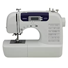 Brother-CS6000i-Sewing-Machine