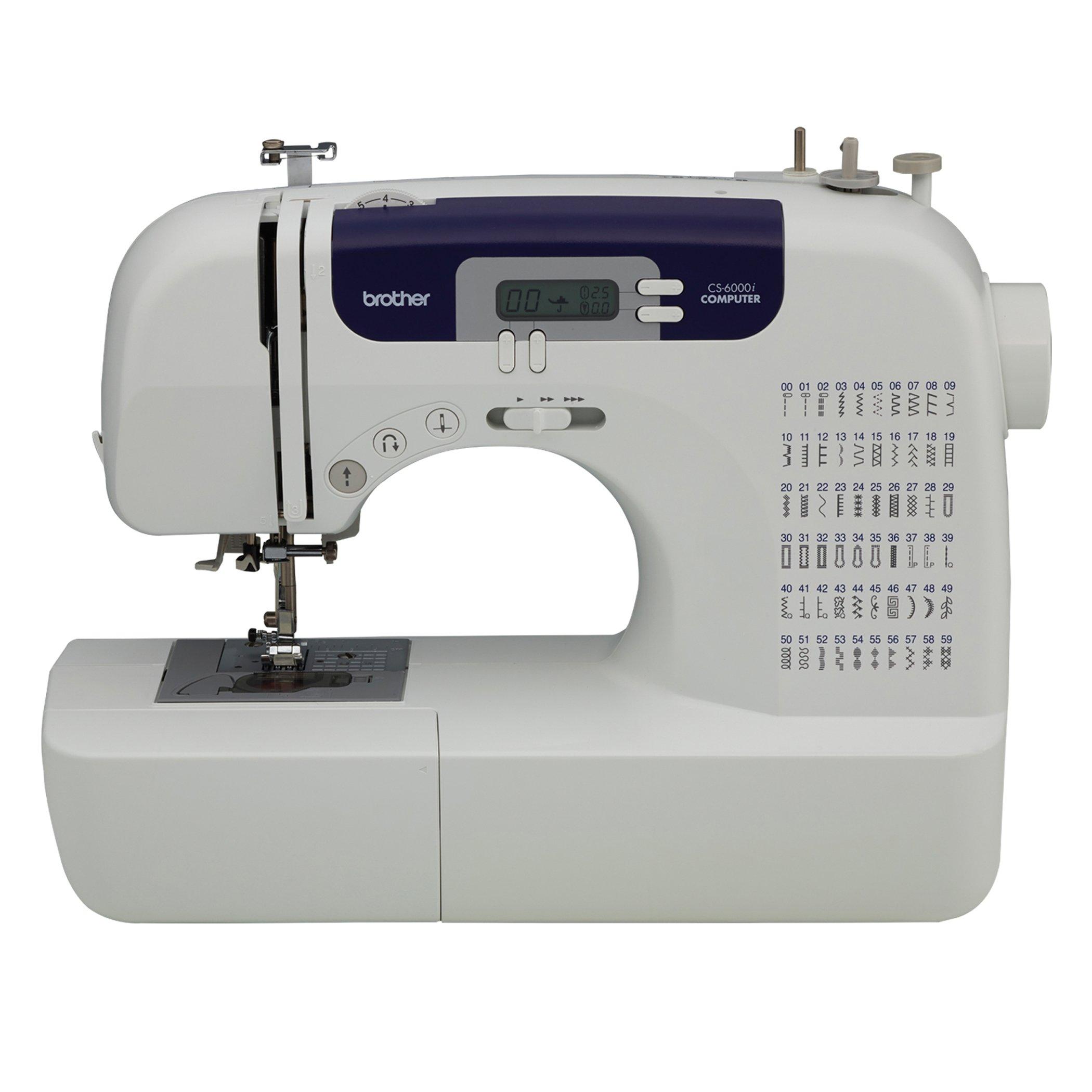 Best sewing machine for children | Amazon.com