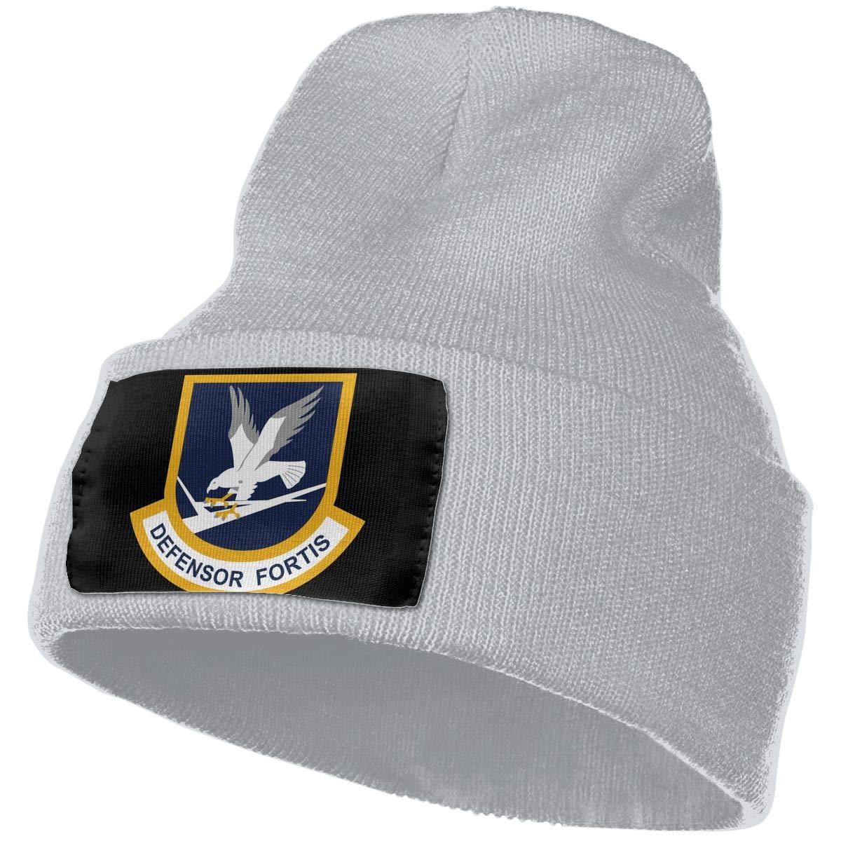 BH Cool Designs #Kaileen Comfortable Dad Hat Baseball Cap