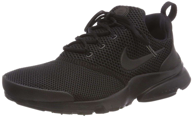 sale retailer 03d2a 8157a Nike 913966-001, Chaussures spécial Sports en Salle pour garçon Noir   Amazon.fr  Chaussures et Sacs