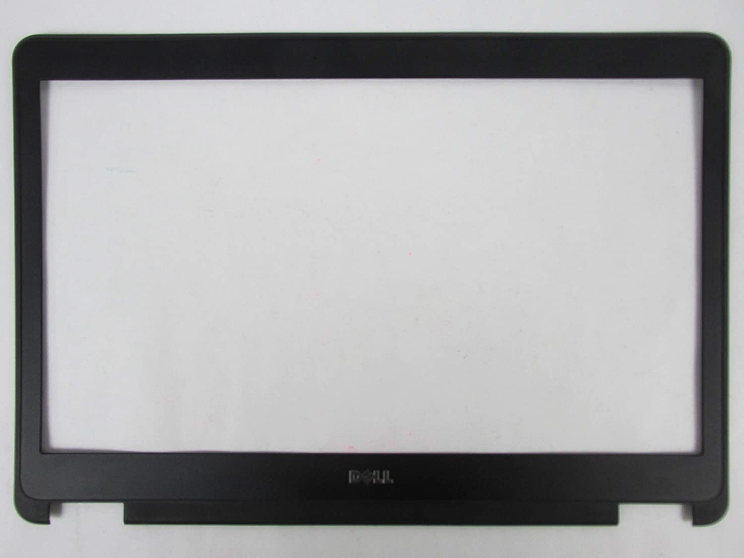 Dell Latitude E7440 14 LCD Front Trim Cover Bezel Plastic D51RK No Camera D51RK Refurbished