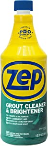 Zep ZU104632 32OZ Grout Cleaner, 32 oz, ESSU104632