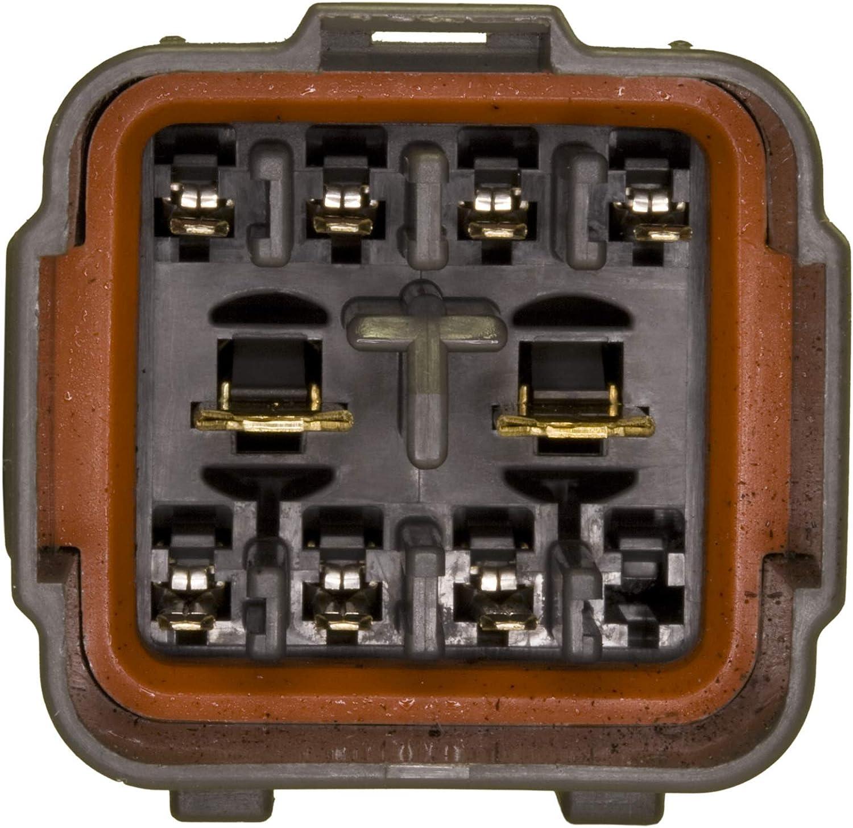 Wells C03491 Neutral Safety Switch