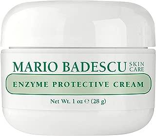 product image for Mario Badescu Enzyme Protective Cream, 1 oz