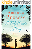 A Mother's Story (No Greater Courage)