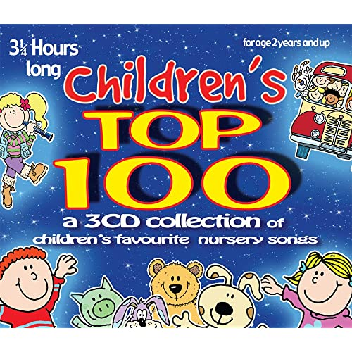 books with cd for preschoolers childrens audio books cd co uk 58516