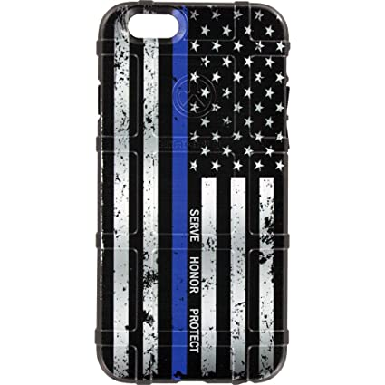 Amazon.com: EGO Tactical Limited Edition Design UV-Printed ...