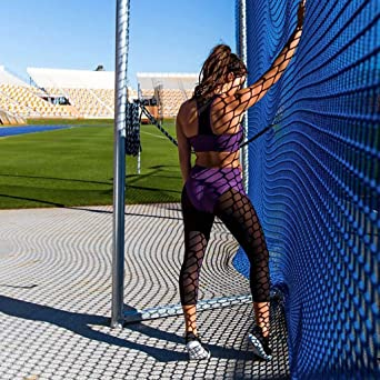 Amazon.com: Dream_mimi Women Perspective Tight Leggings Fitness Sports Gym Running Yoga Athletic Pants Black: Clothing