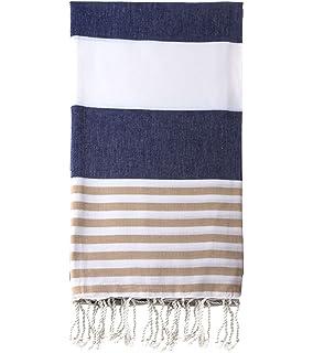 Amazon.com: Neutrogena Makeup Remover Cleansing Towelettes ...