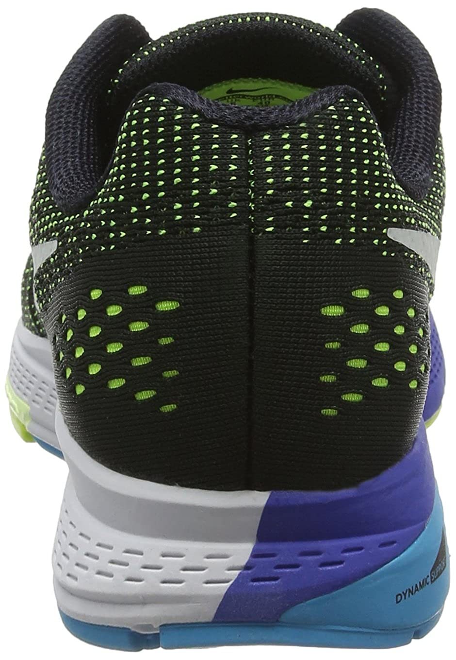 new arrival ab509 d5f82 Nike Air Zoom Structure 19, Chaussures de Running Homme  Amazon.fr   Chaussures et Sacs
