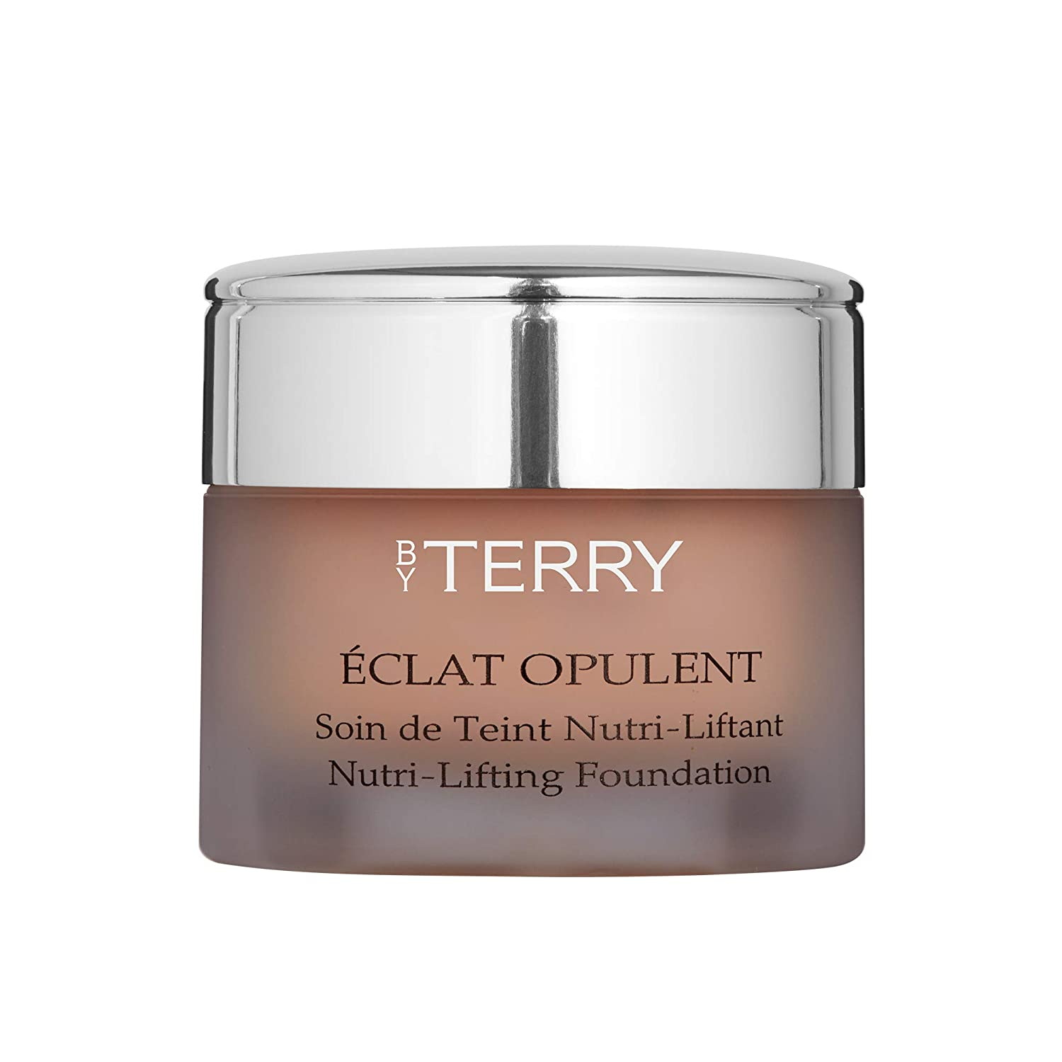 one of the best foundation for mature skin