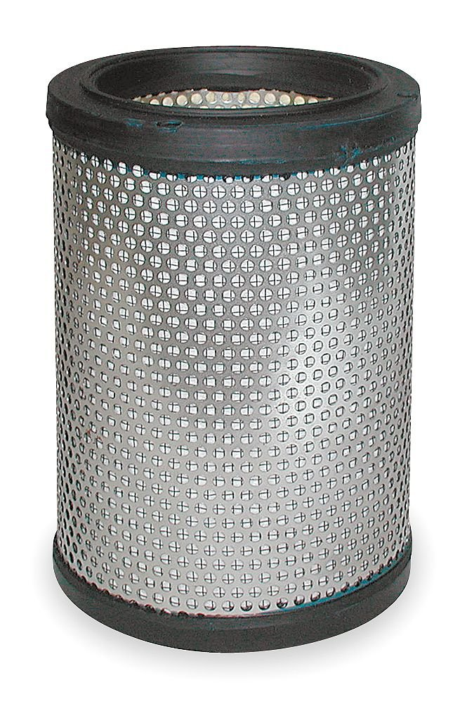 Welch Vacuum 1417H-01 Replacement Filter Element for Use with Model 1417P-20 Exhaust Filter Thomas Scientific