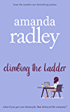 Climbing the Ladder: A feel-good office romcom