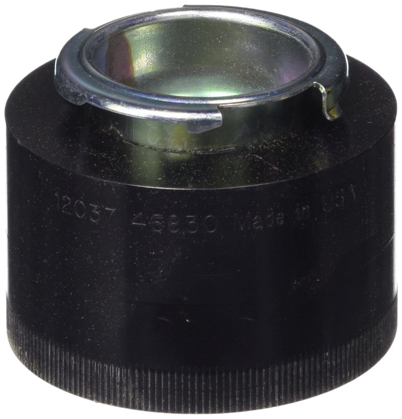 Stant 12037 Cooling System Pressure Tester Threaded 'Cap' Adapter