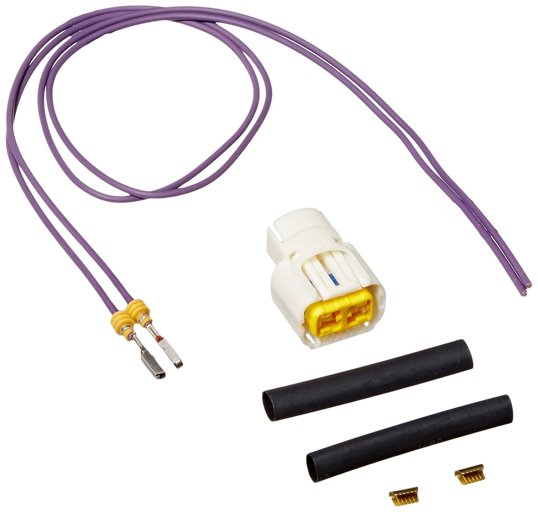 Genuine Chrysler 68080449AA 2-Way Wiring