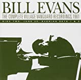 The Complete Village Vanguard Recordings, 1961 [3