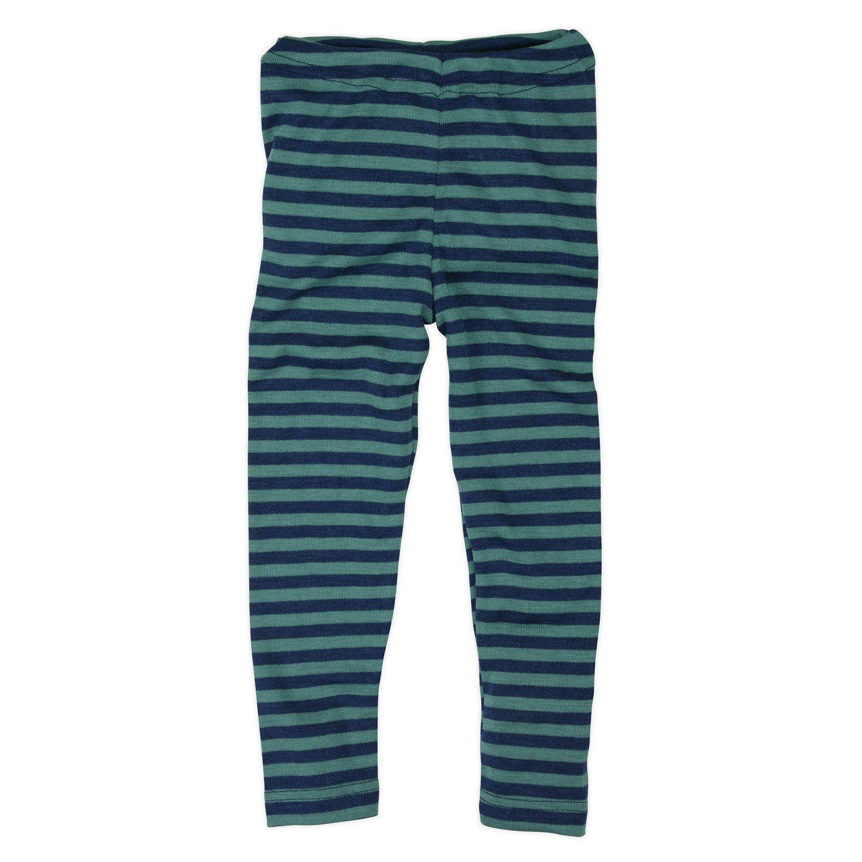 Bambino legging, lana Seta, Angelo Natura, Gr. 62/68–110/116, 2colori Gr. 62/68-110/116 E31