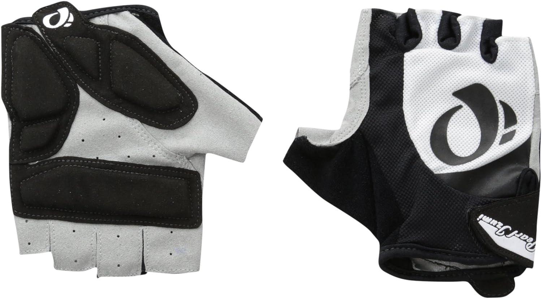 Ride Womens Select Gloves Pearl Izumi