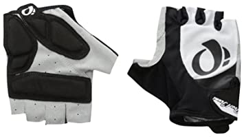 Pearl Izumi - Ride Women s Select Gloves  Amazon.ca  Sports   Outdoors 25bc4c463