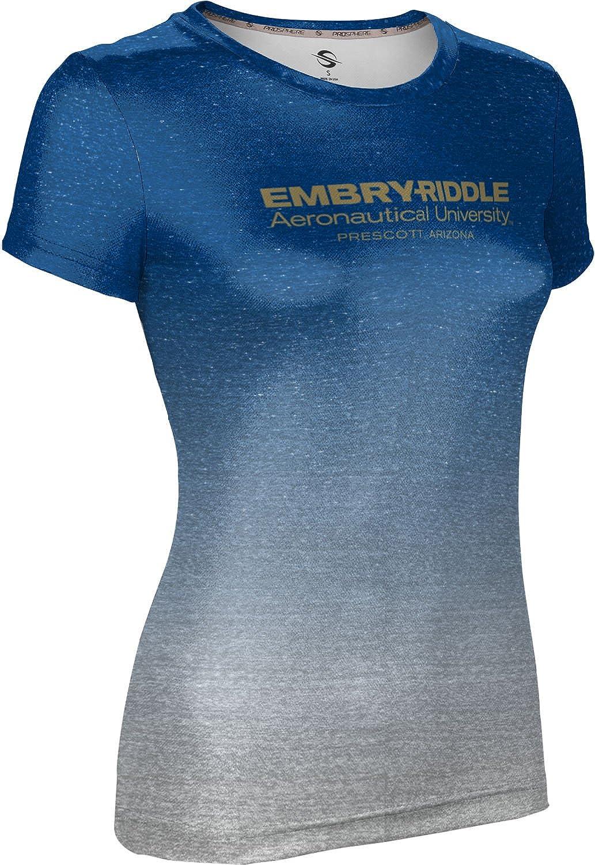 Personalized Name Toddler//Kids Sweatshirt Everyone Mashed Clothing Hi My Name is Emma