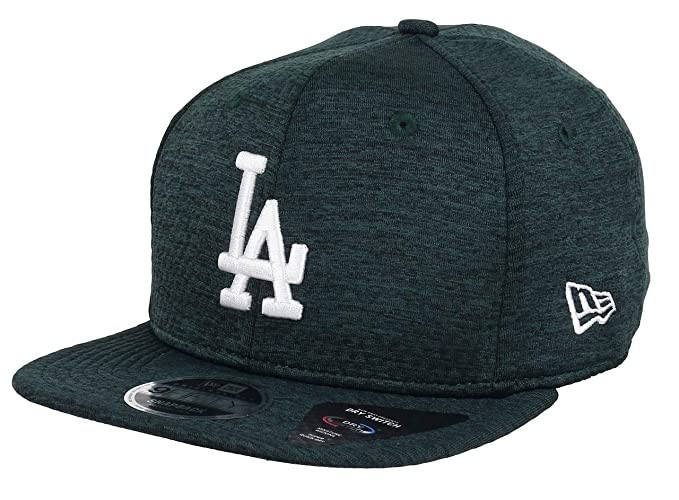 A NEW ERA Gorra 9Fifty DrySwitch Dodgers by beisbolMLB Cap Beisbol ...
