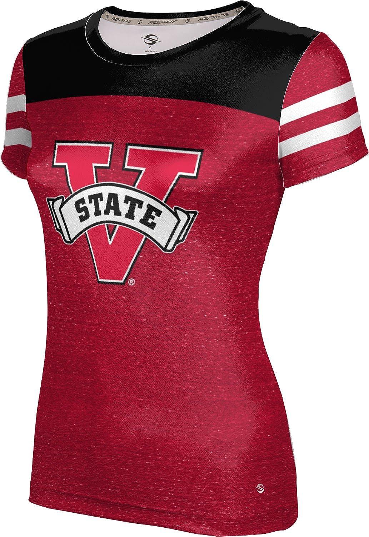 ProSphere Valdosta State University Girls Performance T-Shirt Gameday