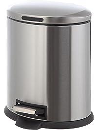 Shop Amazon.com   Kitchen Trash Cans
