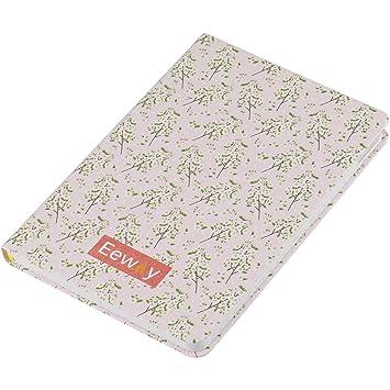 Agenda diaria, calendario, organizador y cuaderno de diario ...