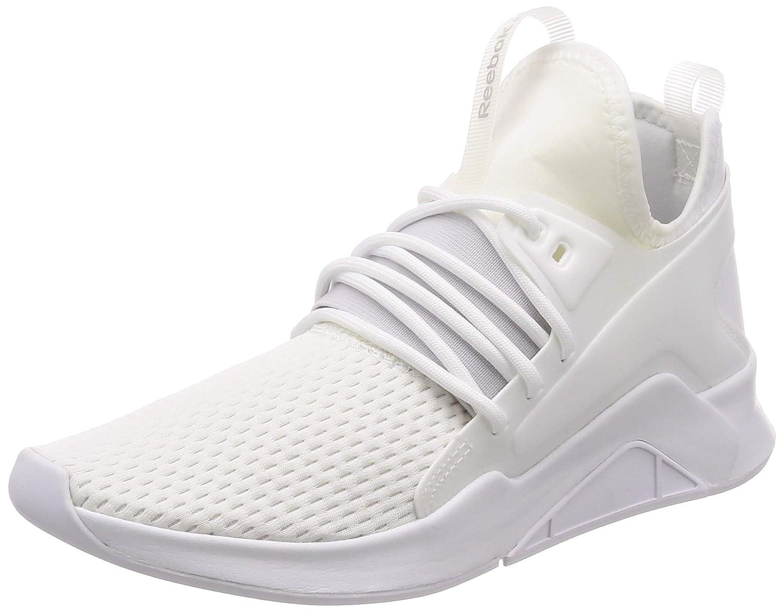 Blanc (blanc Porcelain 000) Reebok Guresu 2.0, Chaussures de Fitness Femme 40.5 EU