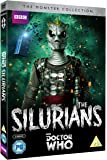 Doctor Who - The Monsters Collection: The Silurians [DVD]