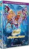 Winx Club - Le Mystère des Abysses : Le Film