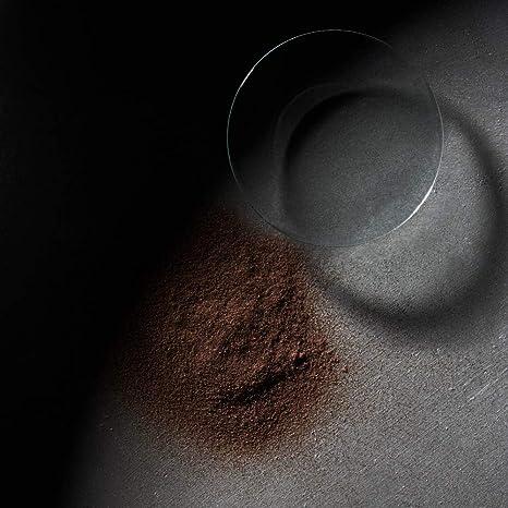 Nanogen Fibras Capilares Queratina: Castaño Claro 15 gr.: Amazon.es: Belleza