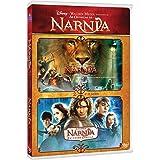 DVD Duplo Crônicas de Nárnia