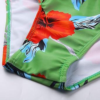 Bermuda Grande Shorty Pieces Short Pas Cher Sculptant pour